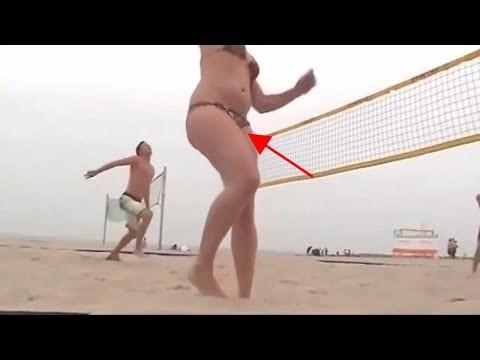Video chistoso de caídas de mujeres borrachas - Video de risa 2013 - Video  Dailymotion